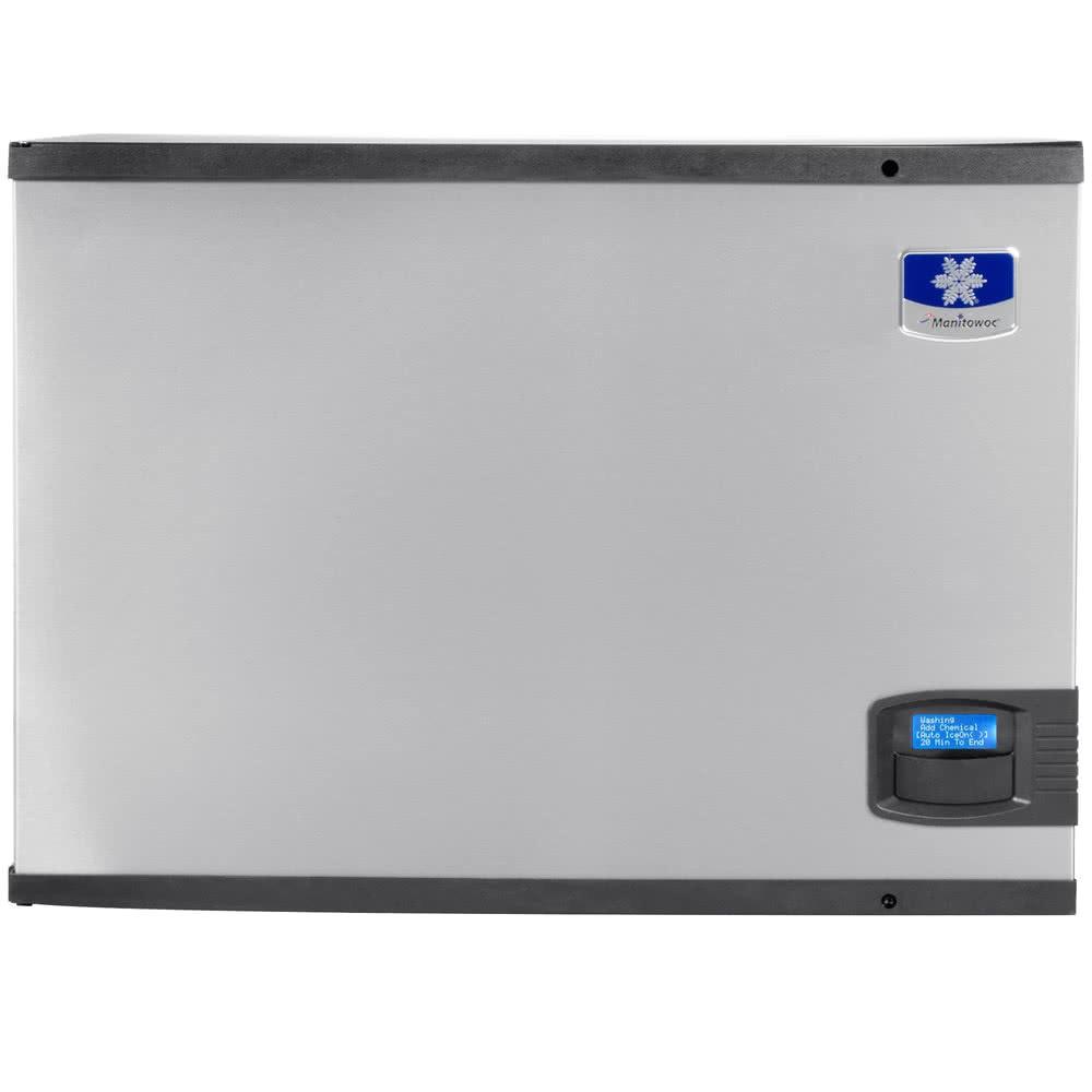 refrigeration ice machine repair dove canyon 949 770 9616
