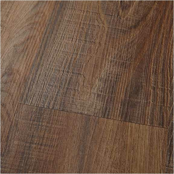 mannington vinyl plank flooring reviews