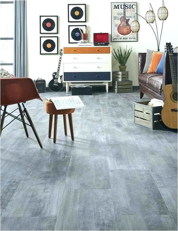 Mannington Adura Max Customer Reviews Mannington Tile Cove Base Optimum Edge Mannington Tile