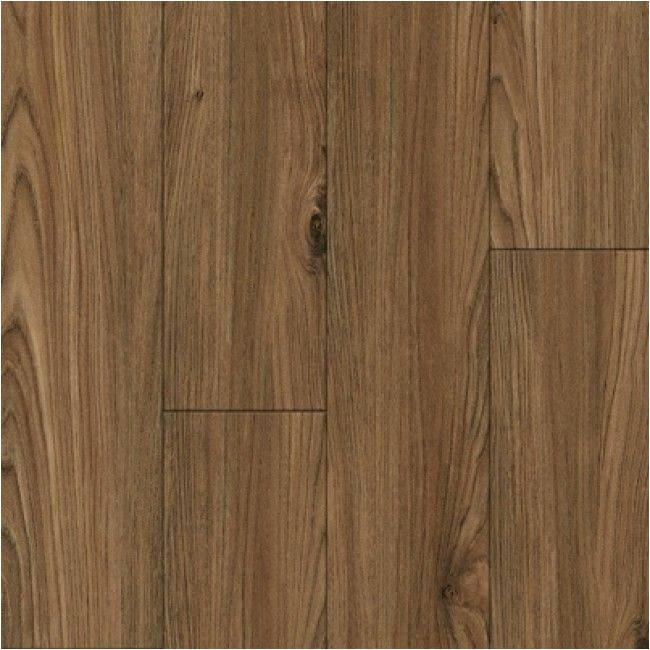 cute laminate flooring wood and tile floors mannington reviews vinyl plank installation