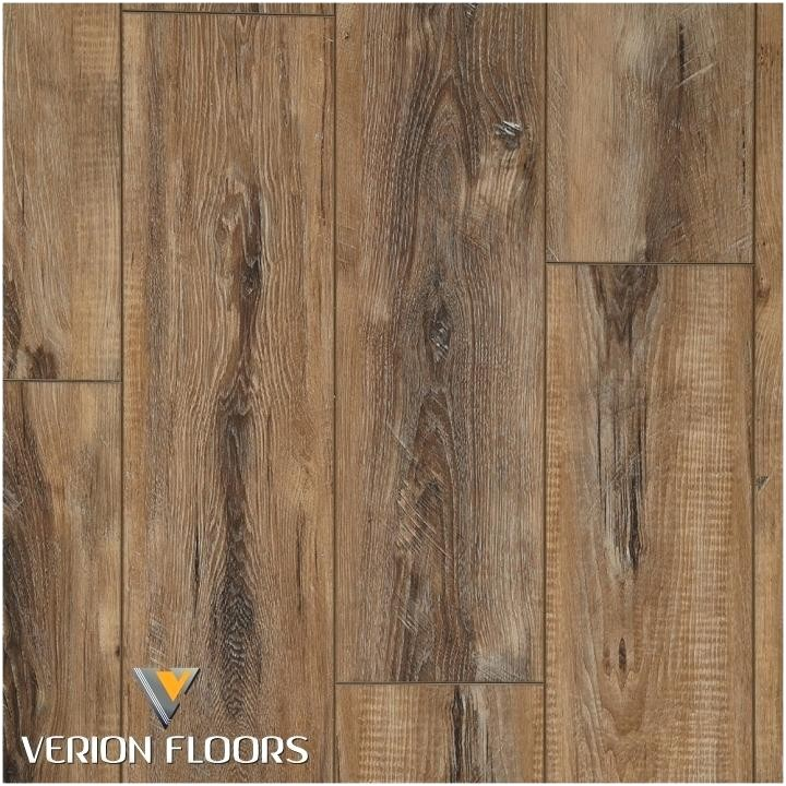 mannington adura max waterproof plank mannington adura max installation instructions