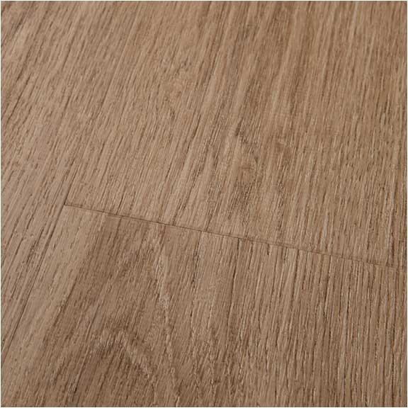 adura max prime waterproof luxury vinyl plank review