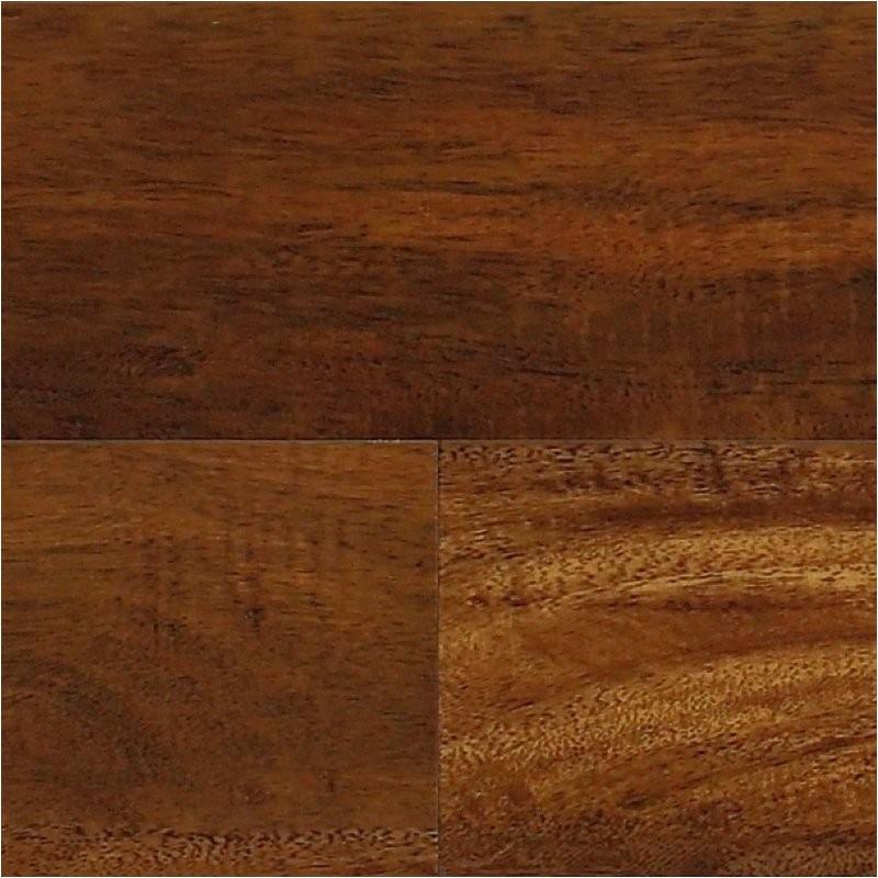 mannington adura max acacia 6 x 48 x 8mm luxury vinyl plank mng3847