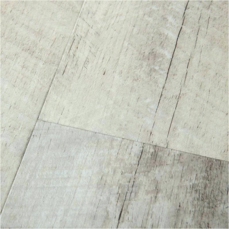 mannington adura max reviews luxury vinyl tile and plank flooring 2018