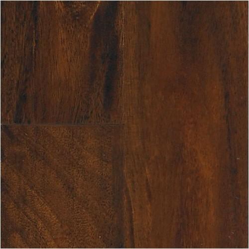 mannington adura max luxury vinyl plank