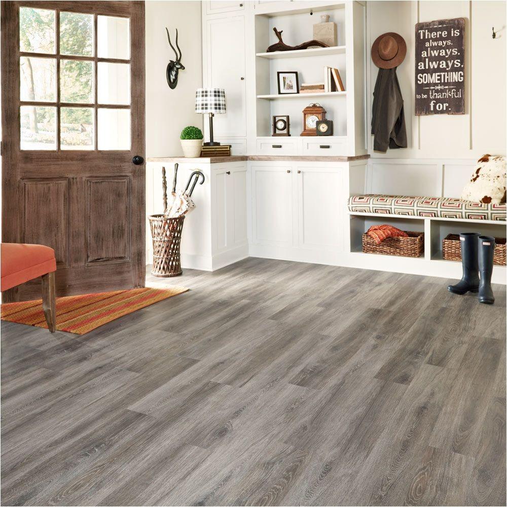 263 best hot product picks images on pinterest in 2018 vinyl sheets luxury vinyl flooring and vinyl planks