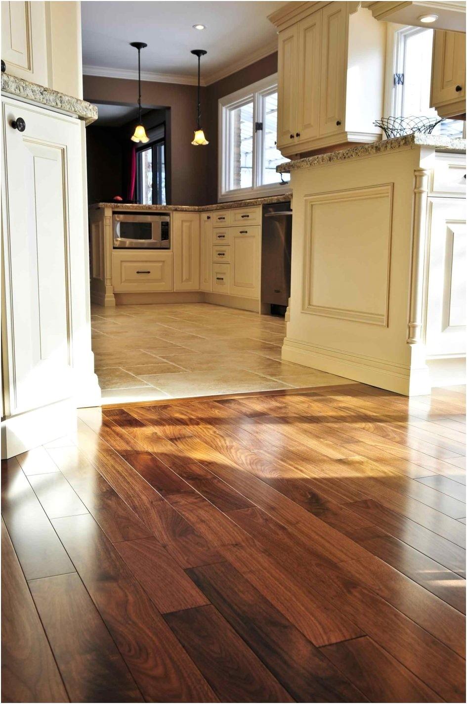mannington adura max flooring reviews stock laminate flooring laminate flooring sarasota ultimate design