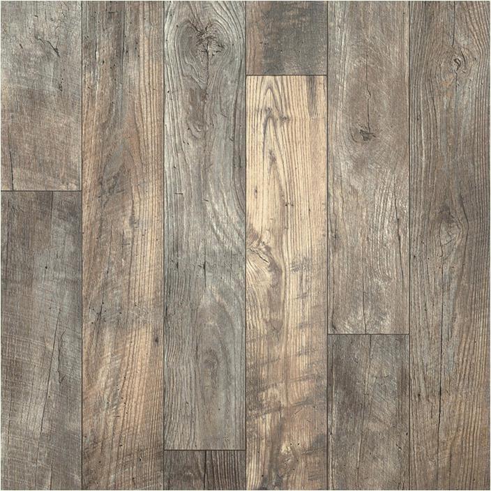 Mannington Adura Max Vinyl Plank Flooring Reviews Mannington Vinyl Plank Flooring Reviews Gurus Floor