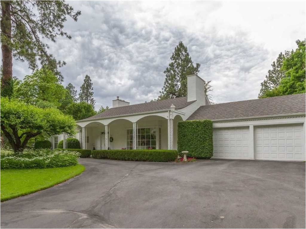807 e rockwood blvd spokane wa 99203 home for sale and real estate listing realtor coma
