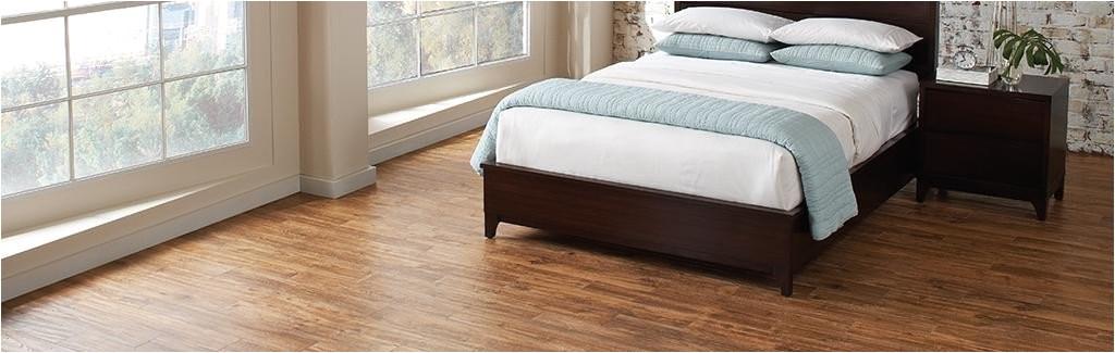 marazzi american estates wood look tile series