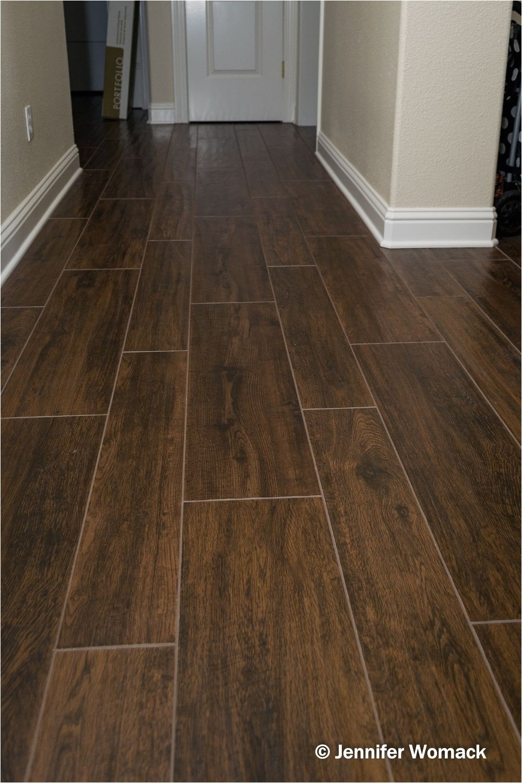 marazzi american estates spice 636 porcelain floor tile