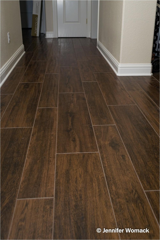 7882 marazzi american estates spice 6x36 porcelain floor tile