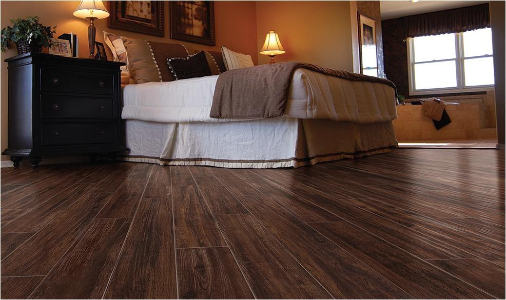Marazzi American Estates Spice Tile Marazzi American Estates Spice 9 Quot X 36 Quot Wood Look Color