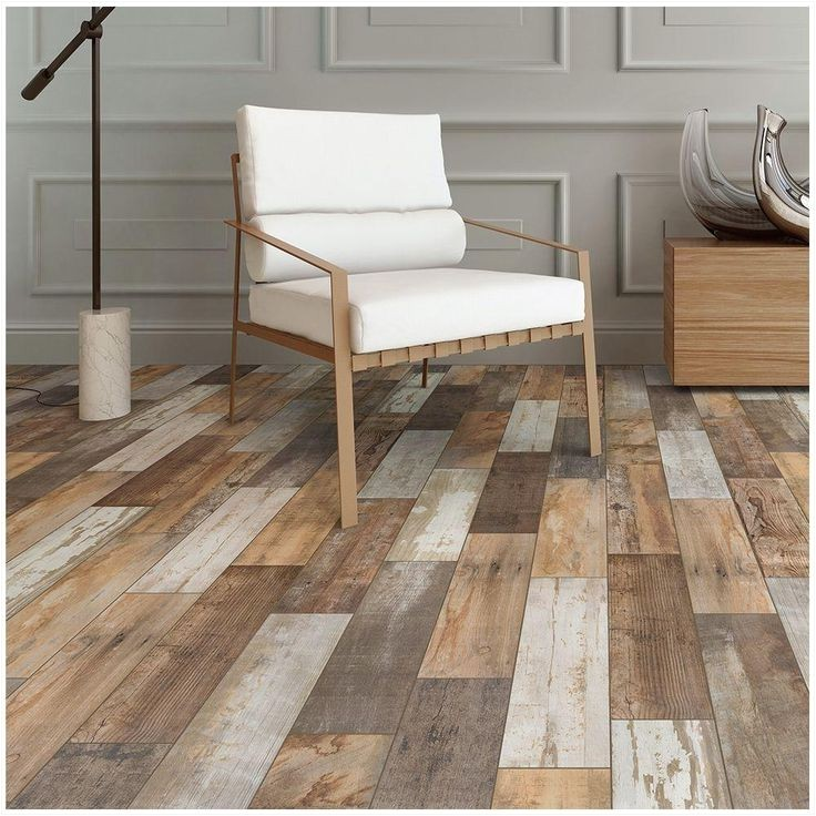 montagna wood tile inspire marazzi montagna wood vintage chic 6 in x 24 in