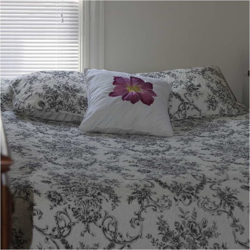 marshalls bedding with curtains window