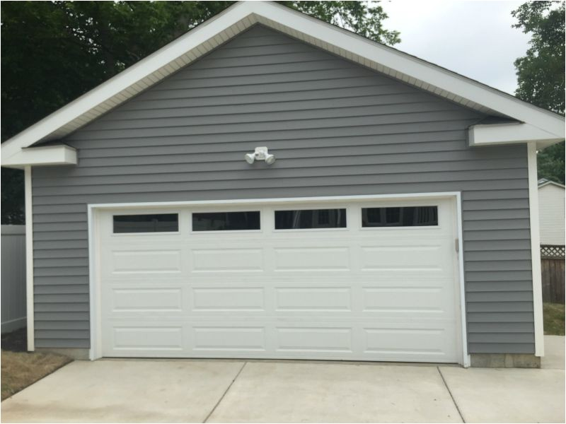 hardie colorplus iron gray lap siding wildwood mo 63040