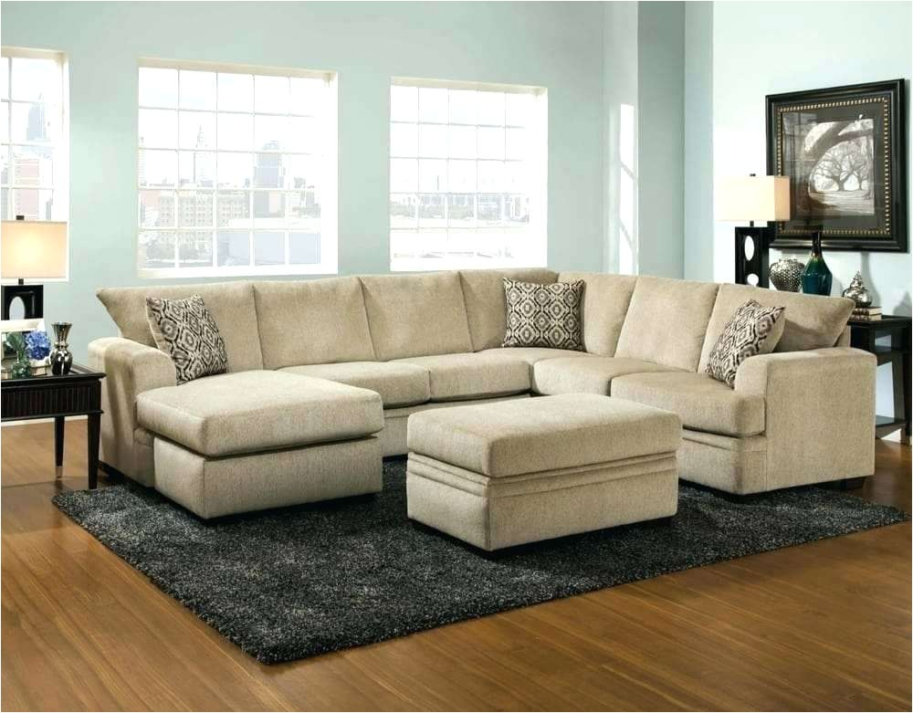 furniture stores in lawton ok furniture stores in large size of living stores discount furniture stores c furniture furniture stores in cheap furniture store lawton