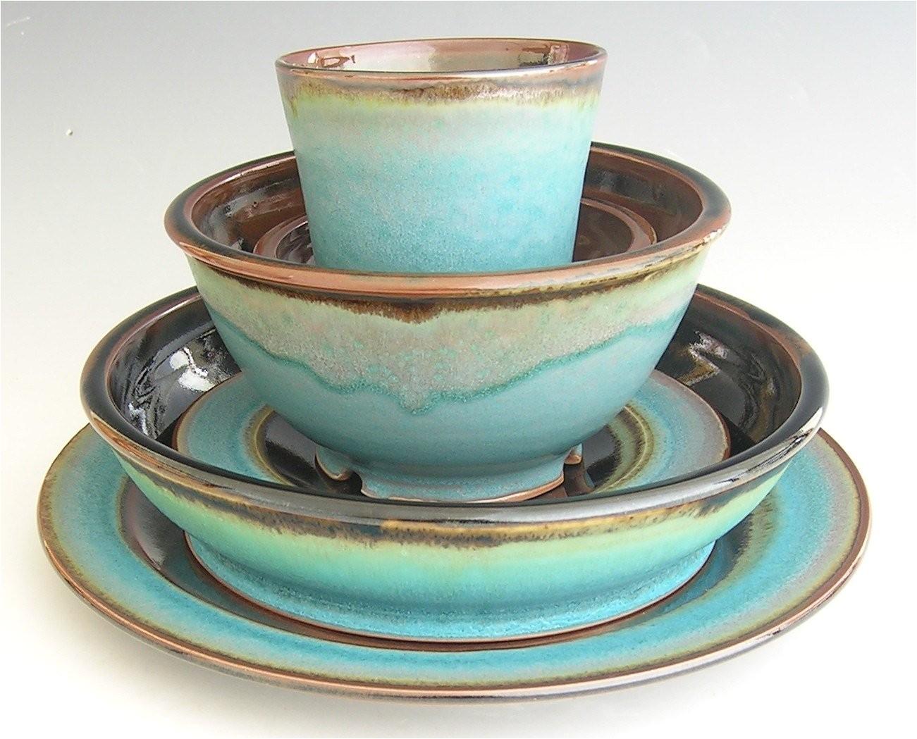 search q ceramic dinnerware sets form restab