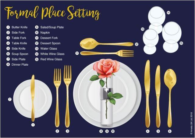 Mbue Stoneware Dining Set Adinaporter