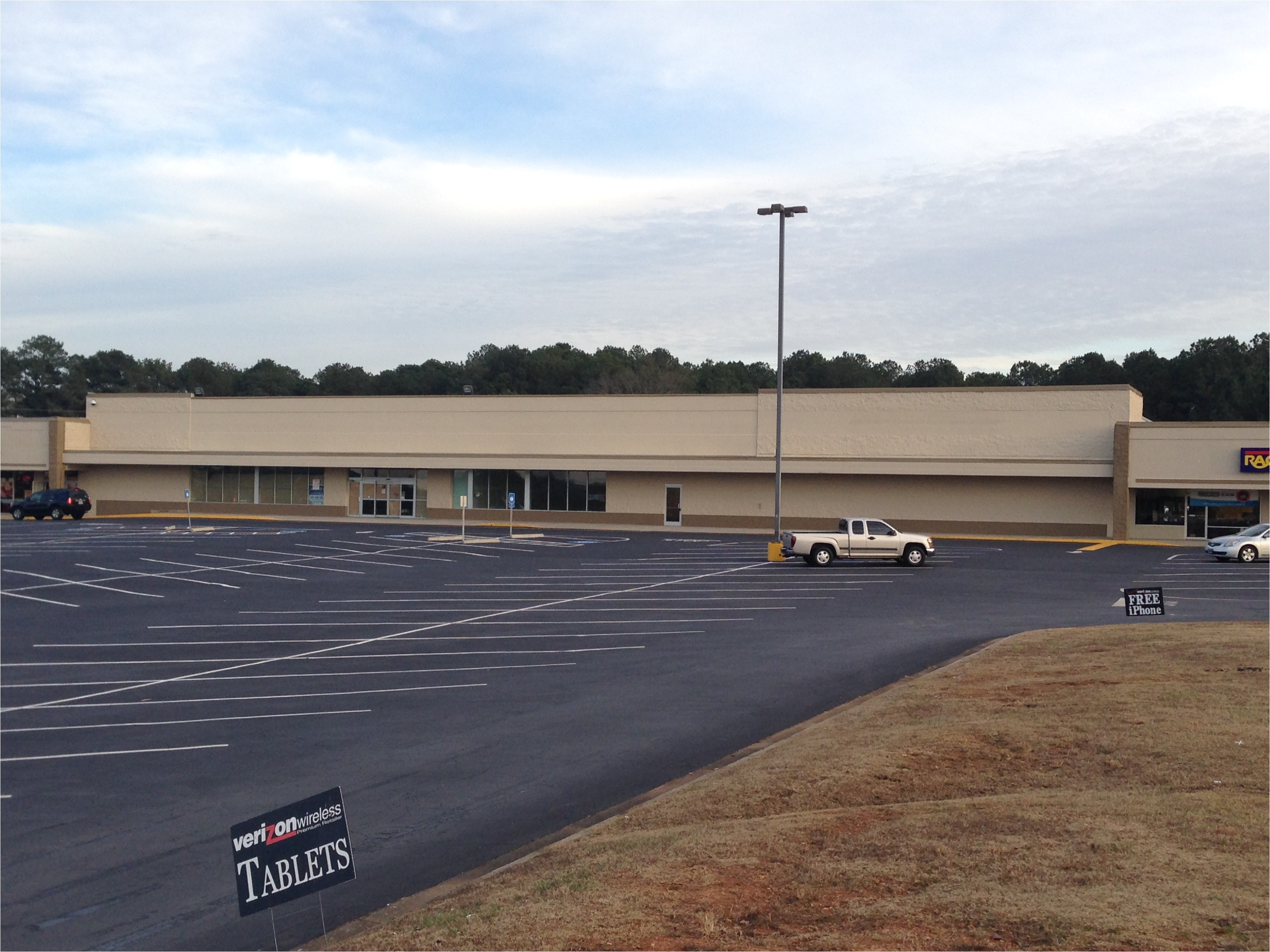 ollies bargain outlet coming to carrollton in 2014