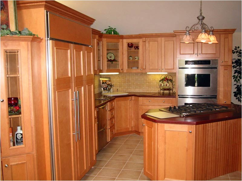 Medallion Cabinets Price List Pdf Medallion Cabinets Price List 28 Images the