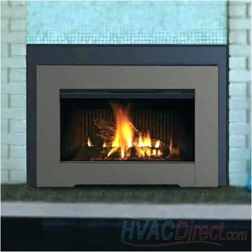 gas fireplace reviews gas fireplace electric fireplace gas inside gas fireplace insert reviews designs gas fireplace insert reviews 2014