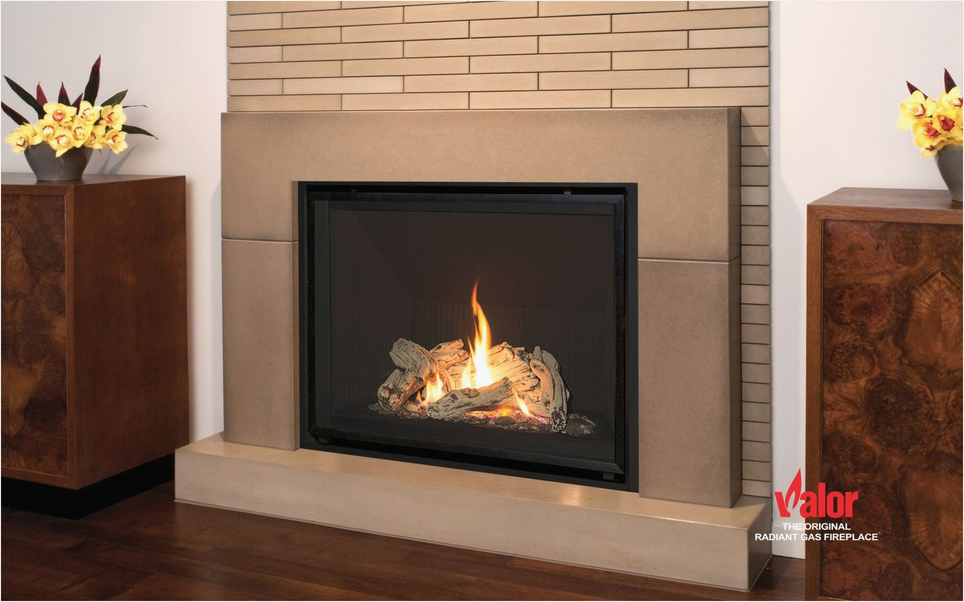 mendota gas fireplace troubleshooting small home decoration ideas lovely under home interior