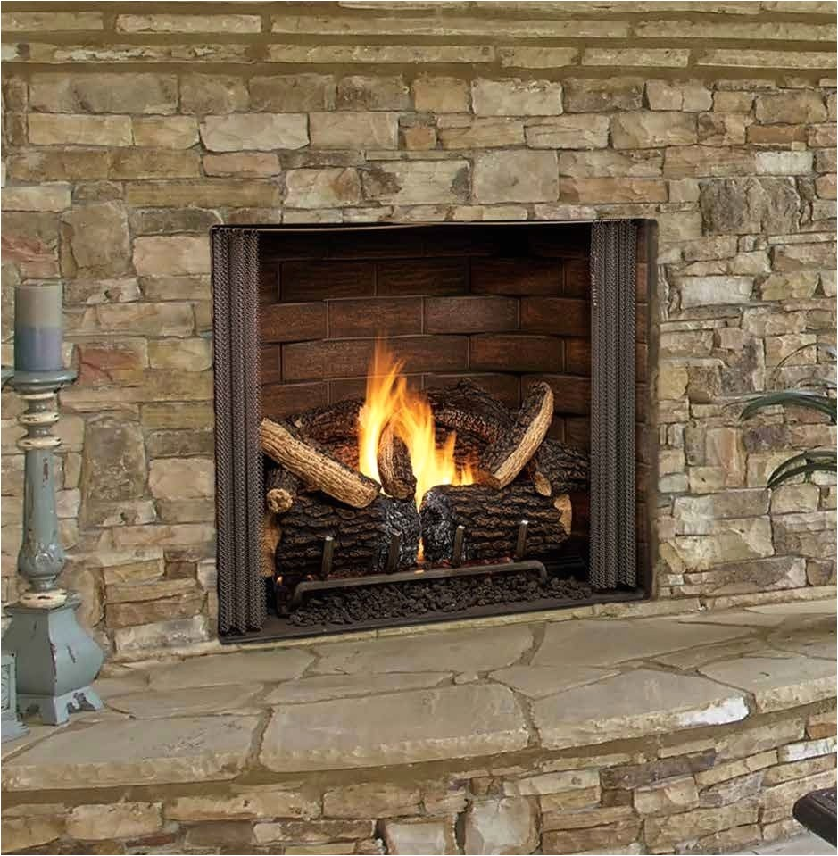 electric fireplace insert 26 inch 41 fantastic mendota gas fireplace insert kayla
