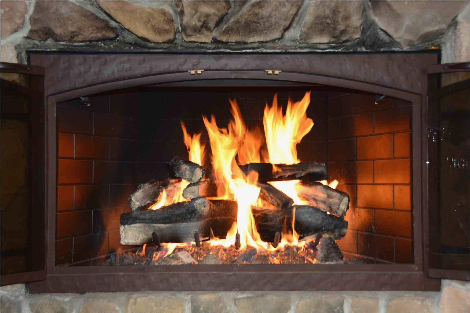 simple mendota gas fireplace troubleshooting room ideas renovation gallery at home design