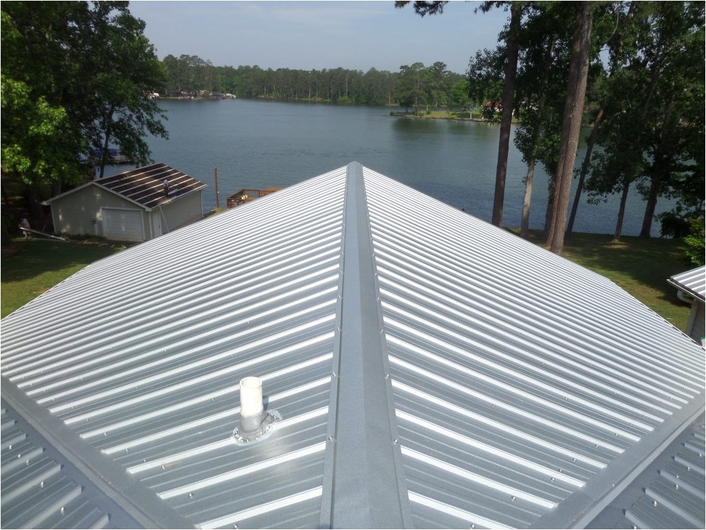 Metal Roofing In Macon Ga Pole Barns Metal Roofing In Macon Ga Jackson Metal Roofing