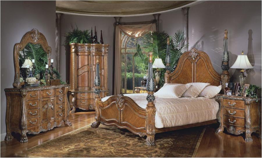 fresh aico bedroom furniture clearance