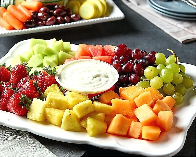 fruit tray at walmart fruit party tray fresh fruit tray fruit party trays dried fruit tray walmart
