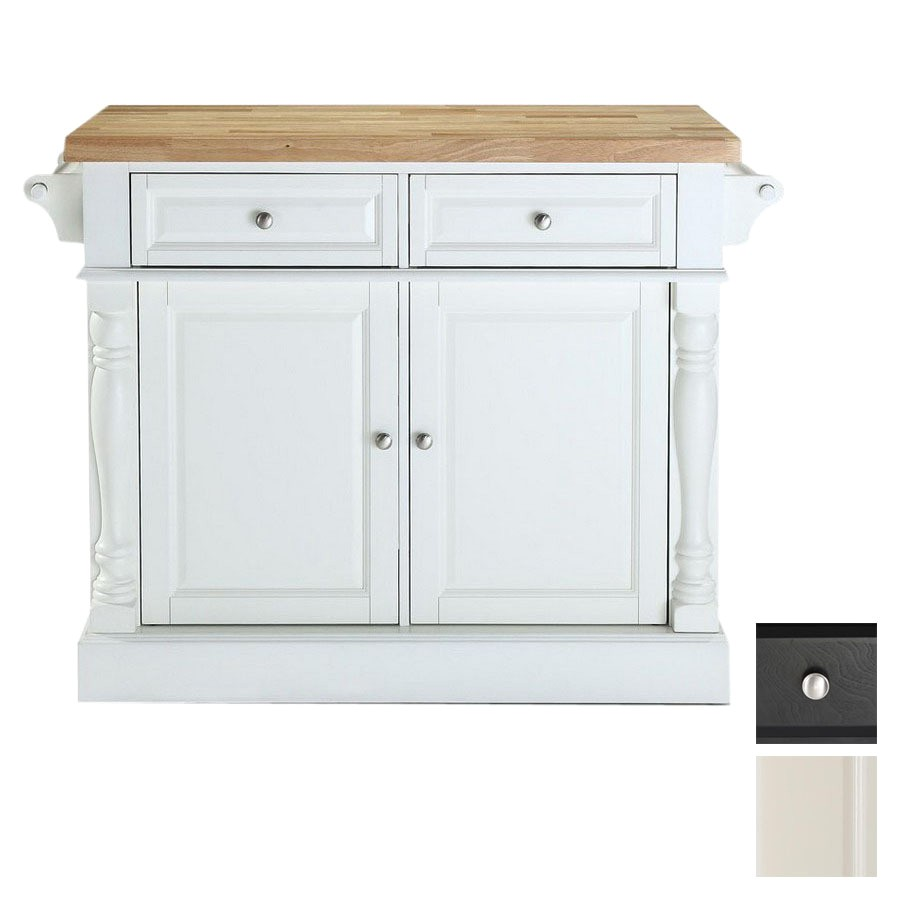 lowes kitchen islands for provide dining and serving space