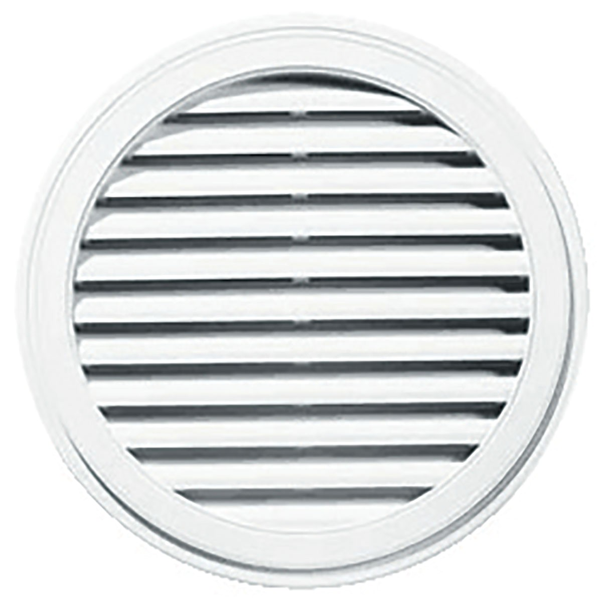 magrd22001 ma gable vent round 22 white click to enlarge