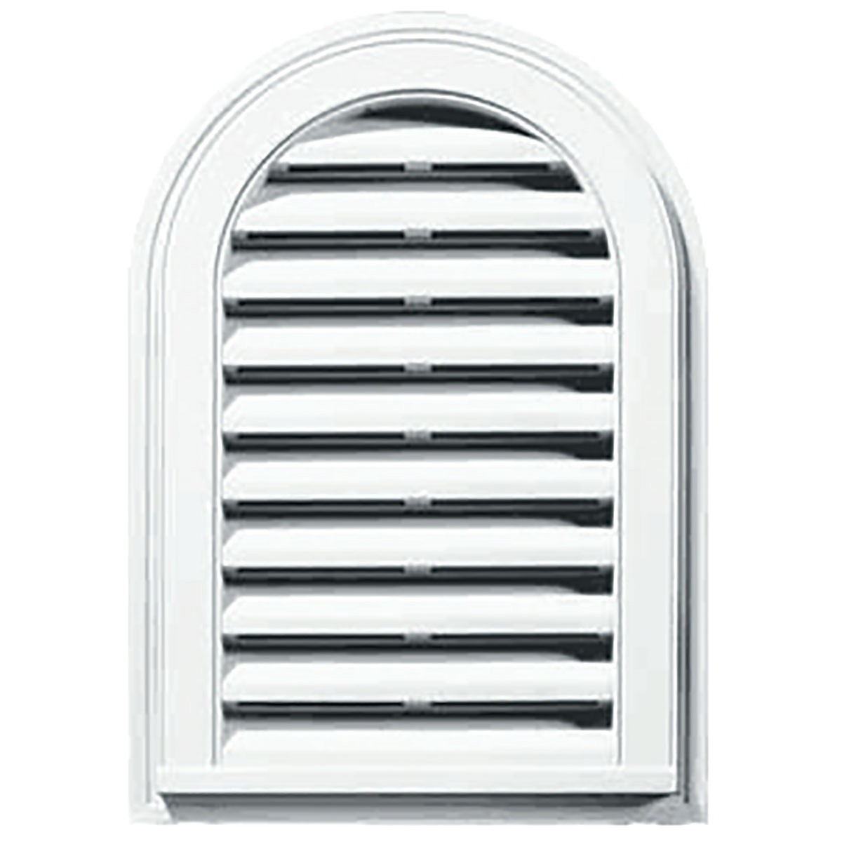 magrt14001 ma gable vent r t 14 x22 white click to