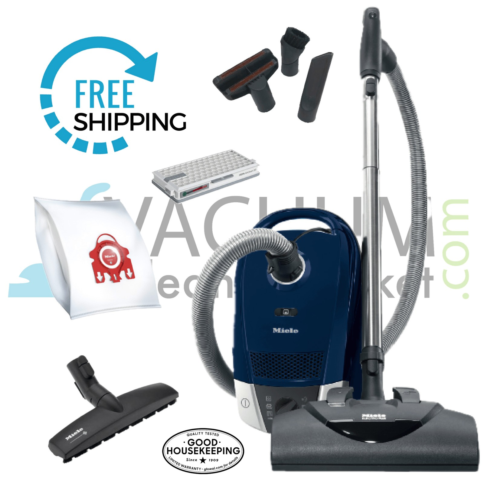 miele c2 vs c3 beautiful miele pact c2 electro plus canister vacuum cleaner of miele c2 vs c3 png