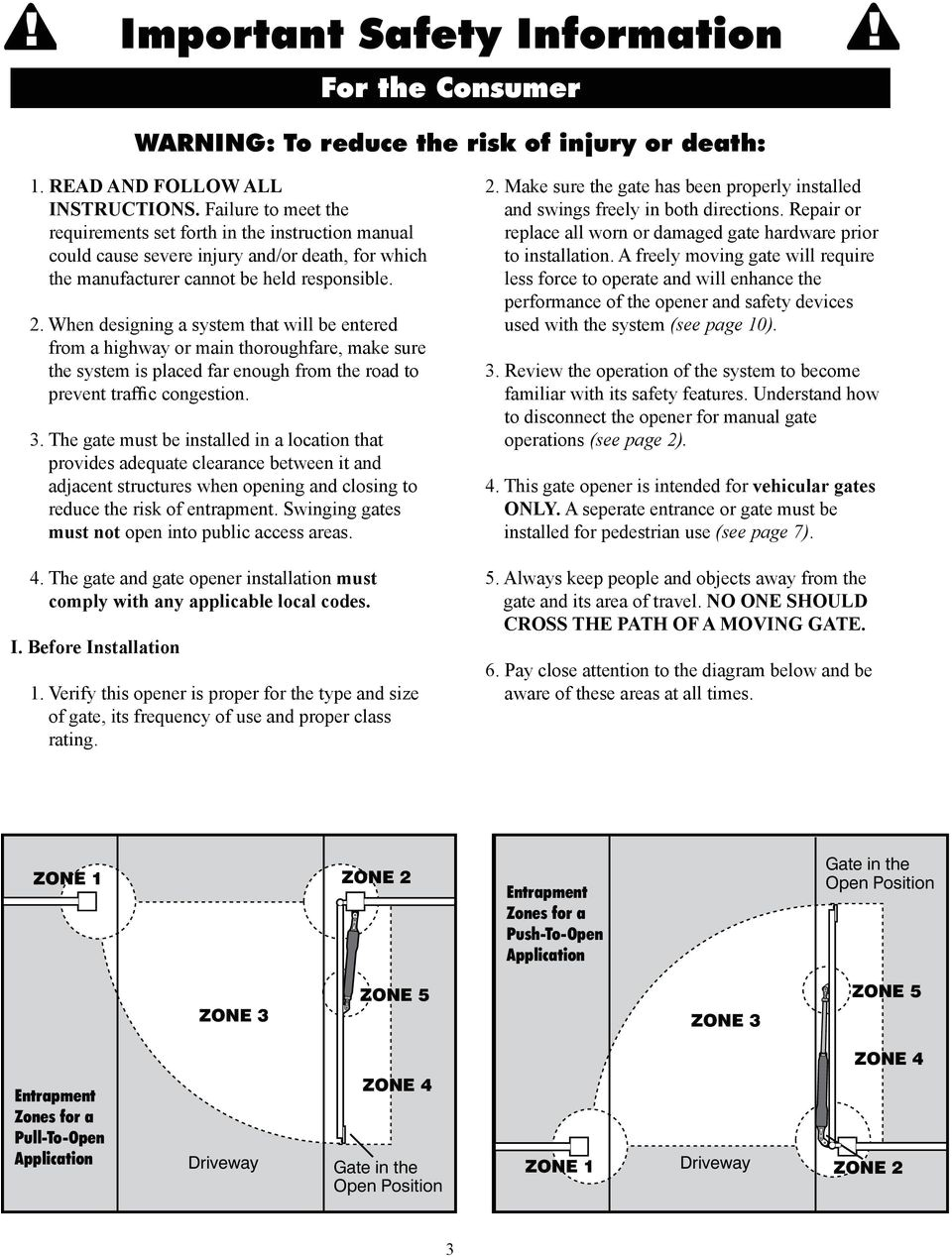 Mighty Mule Gate Latch Wiring Diagram on mighty mule parts, stanley gate latch, mighty mule driveway gates,