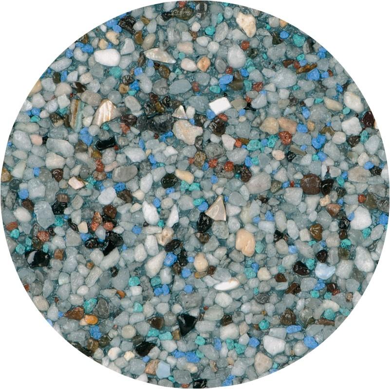 stonescapes mini pebbles