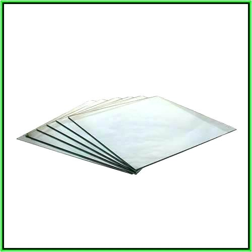 Mirror Tiles 12x12 Lowes Adinaporter