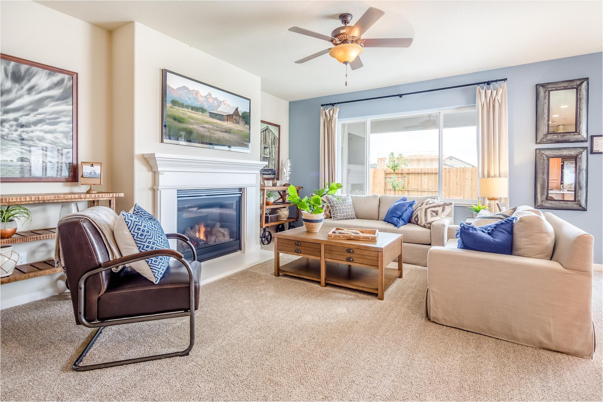 calaveras place in stockton ca new homes floor plans by florsheim homes