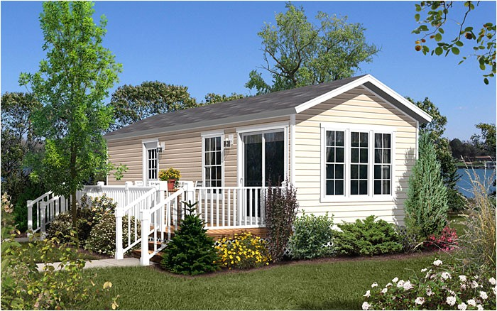 modern housing goldsboro nc inspiration