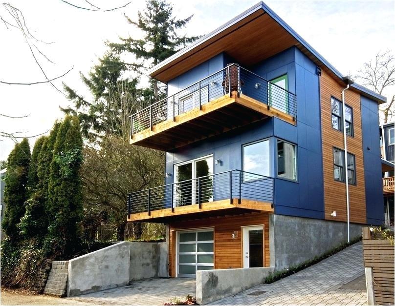 modern modular homes goldsboro nc