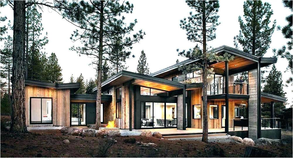 modern modular homes goldsboro nc adinaporter. Black Bedroom Furniture Sets. Home Design Ideas
