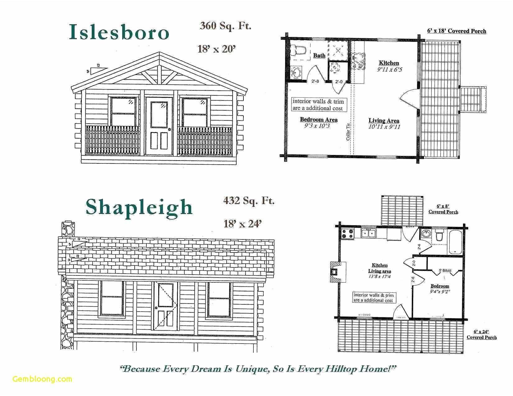 modular homes plans luxury modular home plans and prices lovely floor plans 0d awesome modular