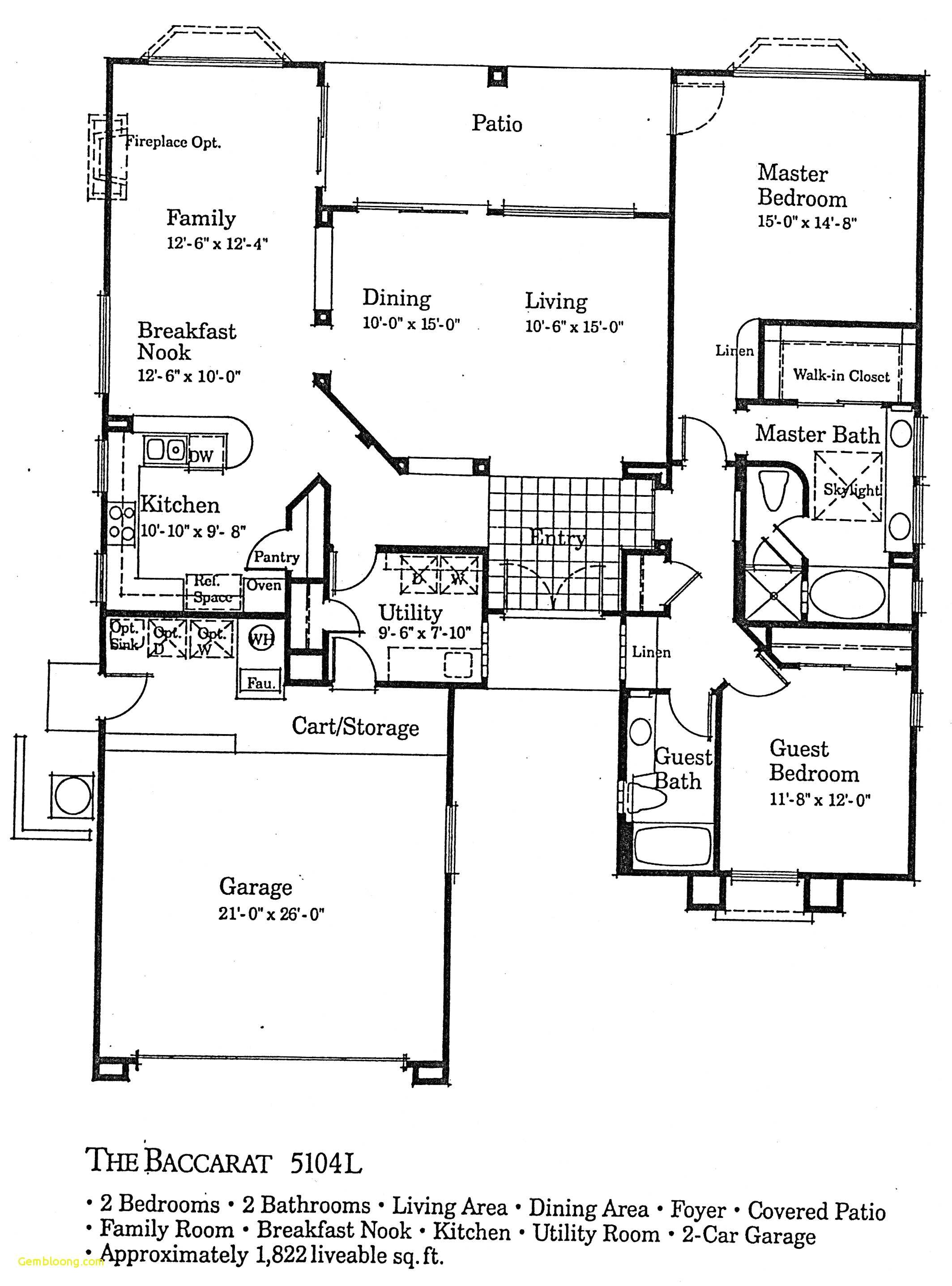 floor plans for modular homes contemporary modular house plans unique 930 best shipping container