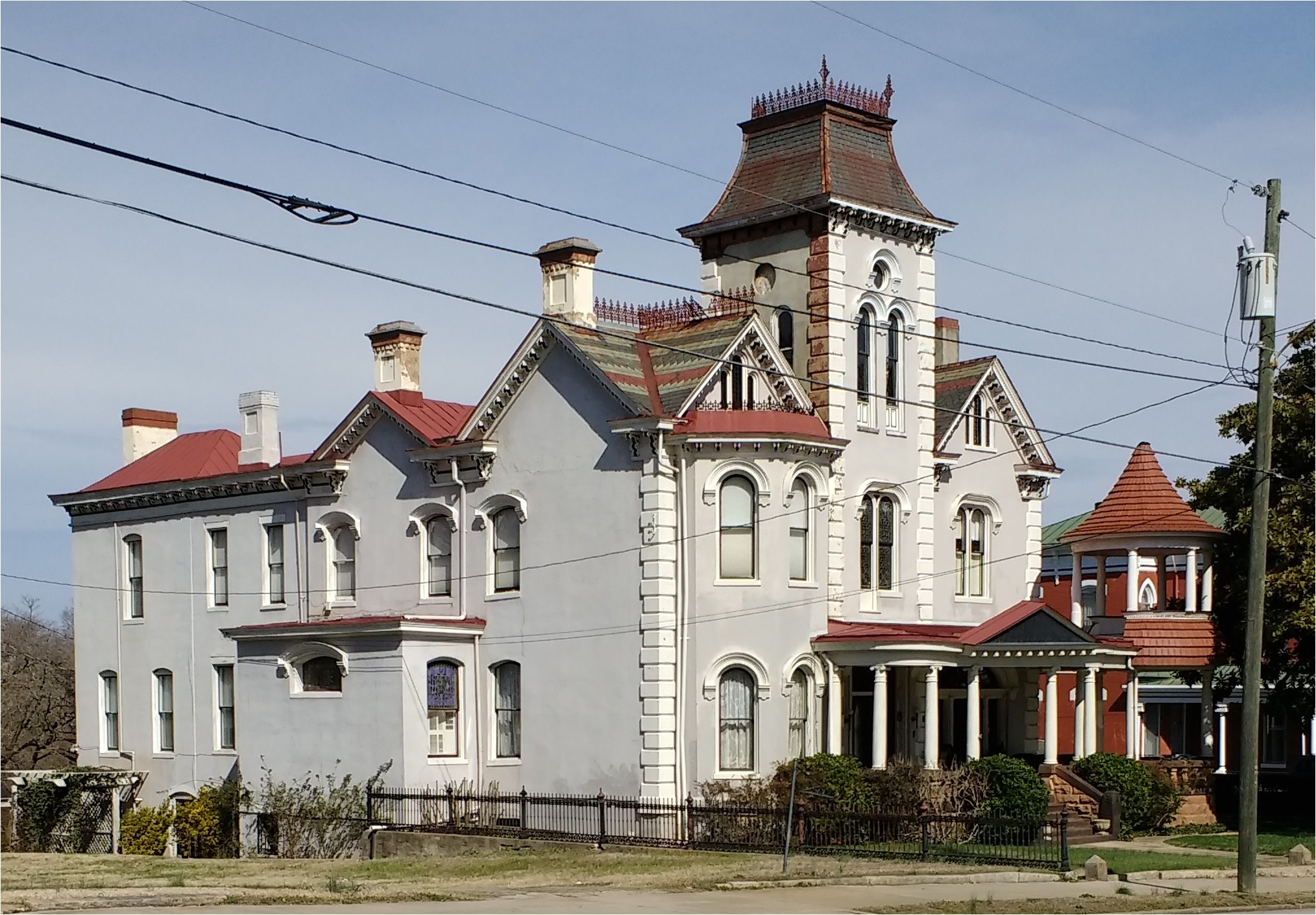penn wyatt house 1 jpg