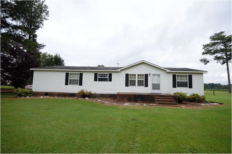 clayton homes goldsboro nc