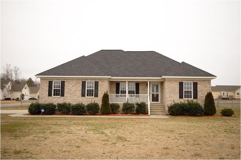 lease owner homes rent rental 106469