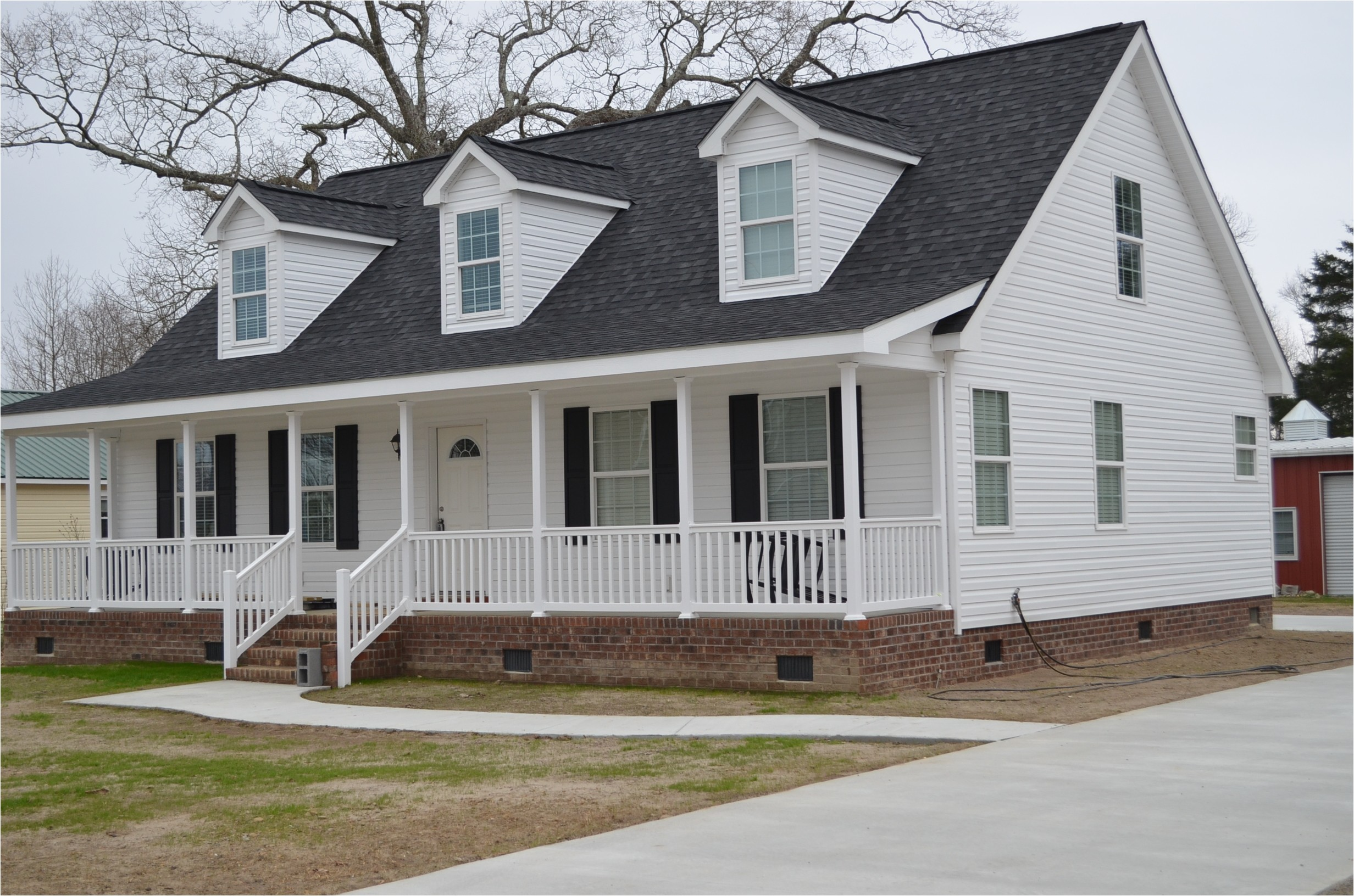 Modular Homes for Sale Goldsboro Nc Modern Housing Modular Maufactuerd Homes Eastern Nc Pictures Prices