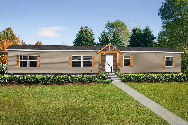 30436910 clayton homes